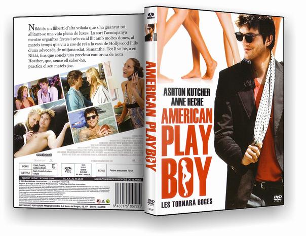 caratula_americanplayboy_pt