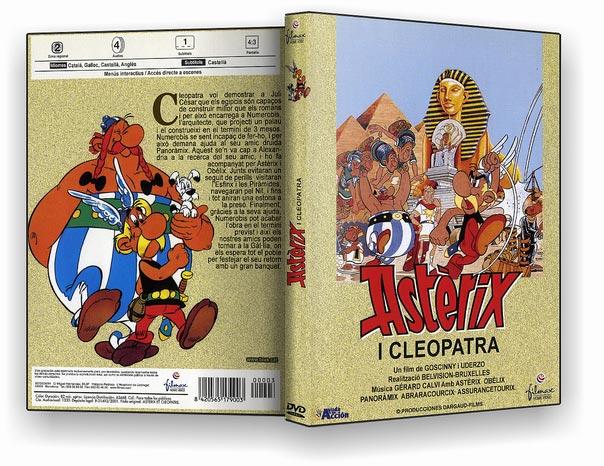 caratula_asterix02_pt