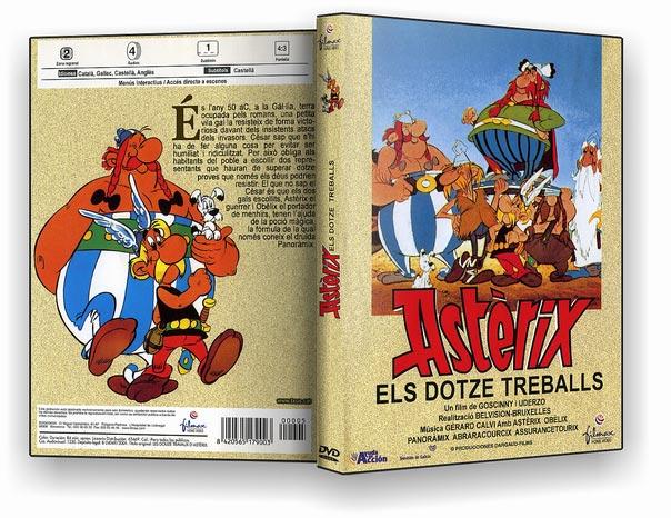 caratula_asterix03_pt