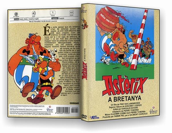 caratula_asterix05_pt