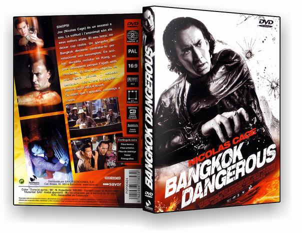 caratula_bangkok_pt