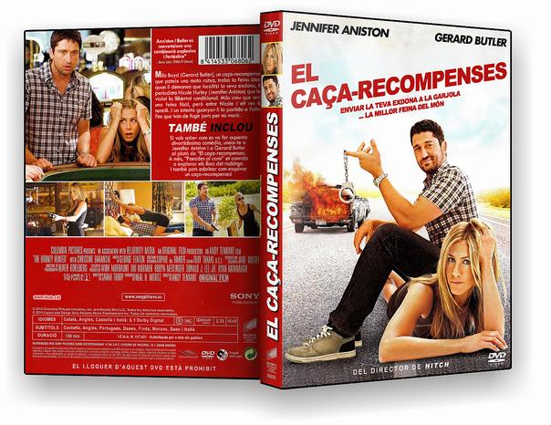caratula_cacarecompenses_pt
