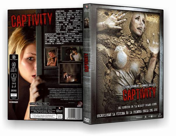caratula_captivity_pt