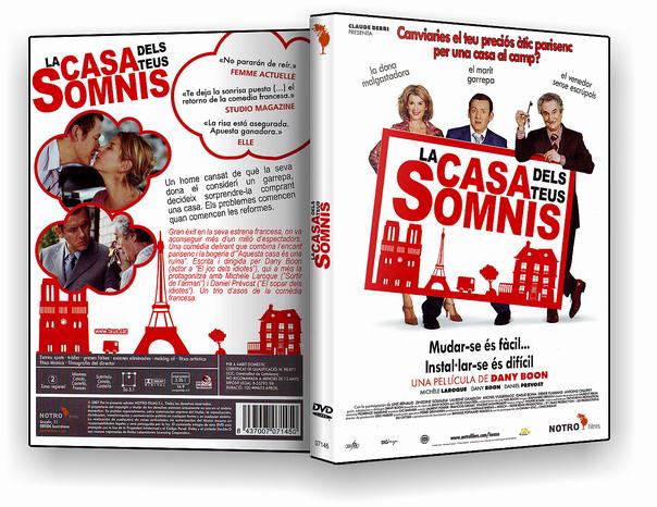 caratula_casasomnis_pt