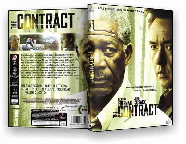 caratula_contract_pt