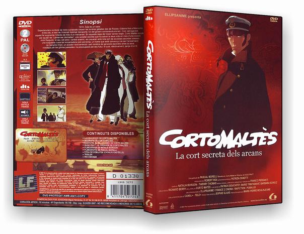 caratula_cortomaltes_pt