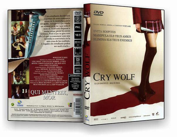 caratula_crywolf_pt