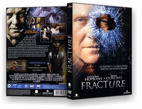 caratula_fracture_pt