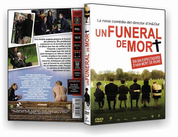 caratula_funeralmort_pt