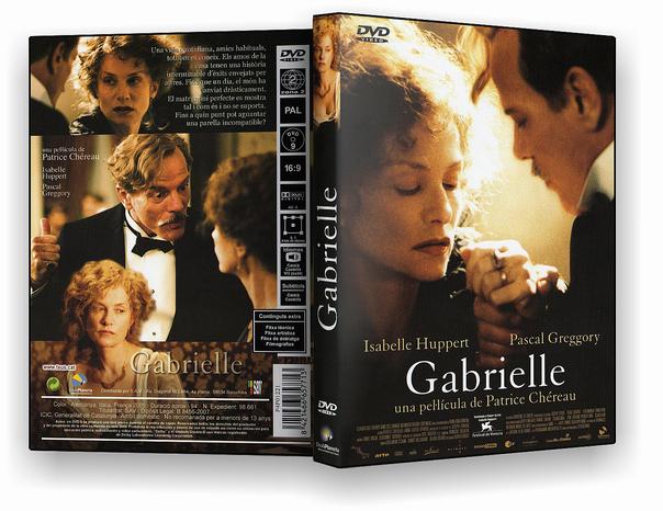 caratula_gabrielle_pt