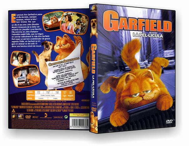 caratula_garfield_pt