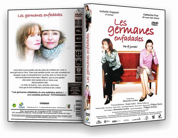 caratula_germanes_pt