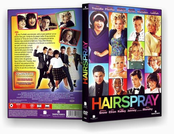 caratula_hairspray_pt