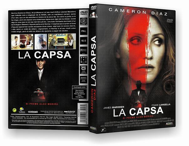 caratula_lacapsa_pt