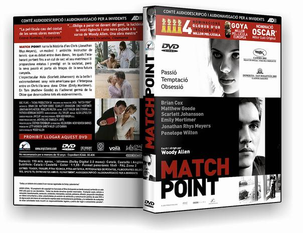 caratula_matchpoint_pt