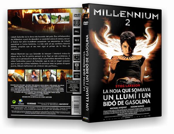 caratula_millennium2_pt