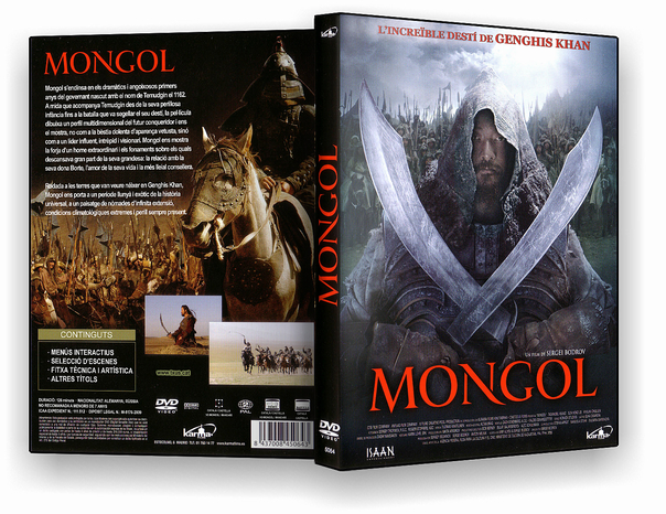 caratula_mongol_pt