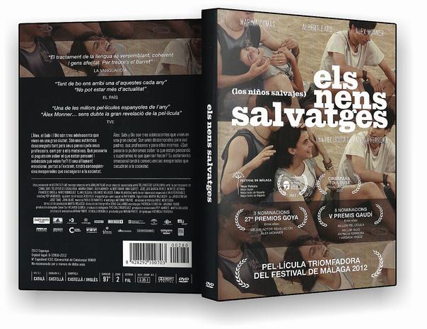 caratula_nenssalvatges_pt