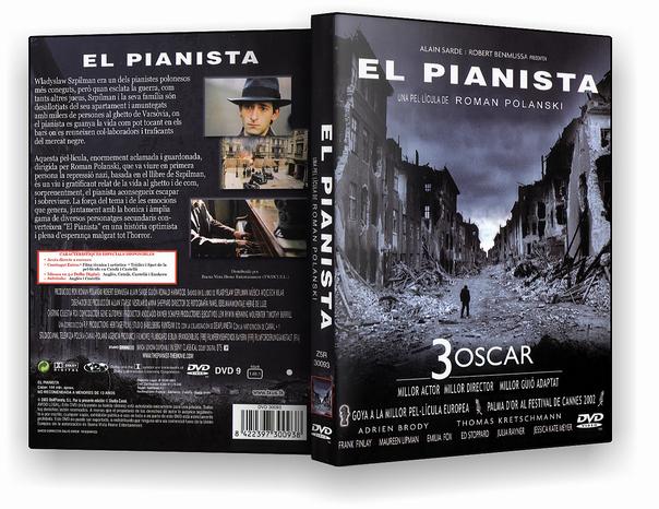 caratula_pianista_pt