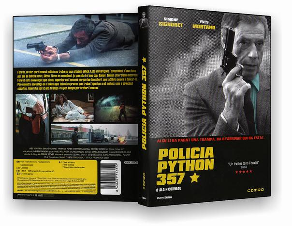 caratula_policiapython_pt