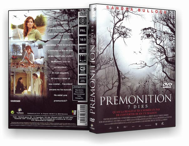 caratula_premonition_pt