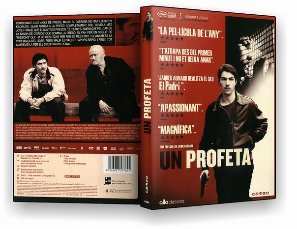 caratula_profeta_pt
