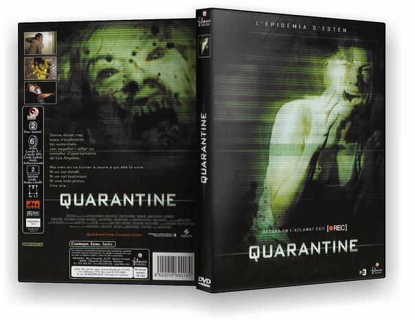 caratula_quarantine_pt