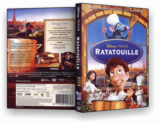 caratula_ratatouille_pt