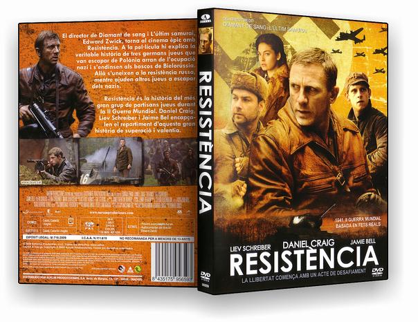 caratula_resistencia_pt