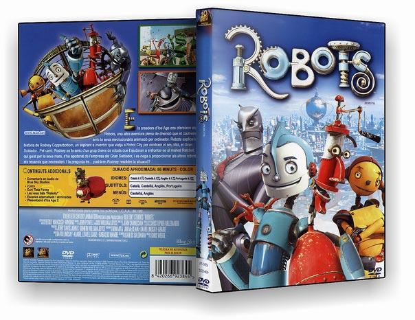 caratula_robots_pt