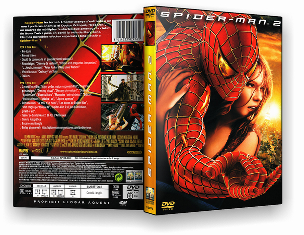 caratula_spiderman2_pt