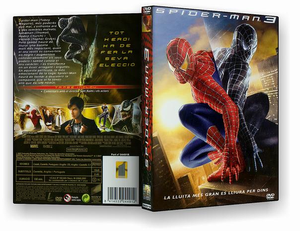 caratula_spiderman3_pt