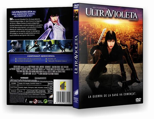 caratula_ultravioleta_pt