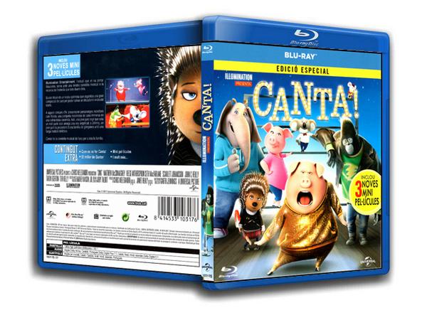caratula_canta_pt